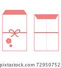 Pochi袋子例證 72950752