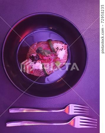 德國融合餐廳套餐 72958235