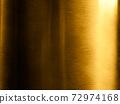 股票照片材料金箔金黃金黃金金背景材料 72974168