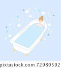 女洗澡時間1 72980592