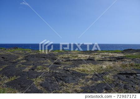 하와이 hawaii 72987172