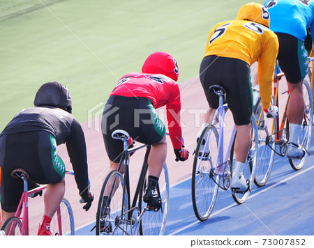 自行車比賽 73007852