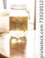 유자 술 유자 유자 유자 감귤 술 담그는 얼음 사탕 알코올 겨울 음료 73020012