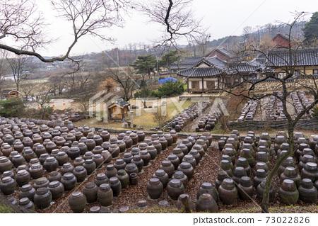 忠南市N山市Myeongjae House 73022826