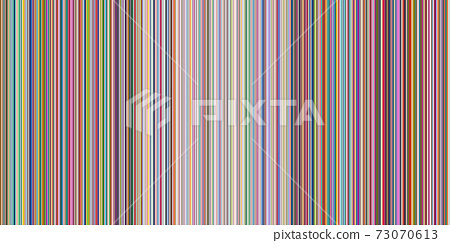 Abstract line art line art abstract painting abstract background illustration oil painting oil paint colorful 73070613