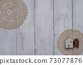 白板牆上裝飾的時尚配飾 73077876
