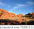 호주의 카타 추타 국립 공원 73081211