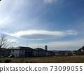 재미있는 구름 73099055