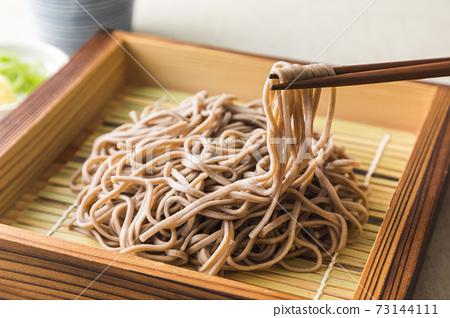 千葉蕎麥(100%蕎麥) 73144111