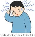 headache 73149333