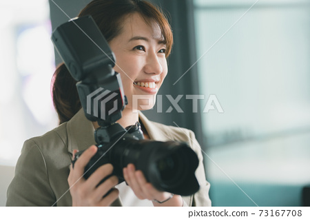 女攝影師 73167708