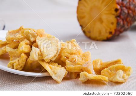 菠蘿鳳梨幹 73202666