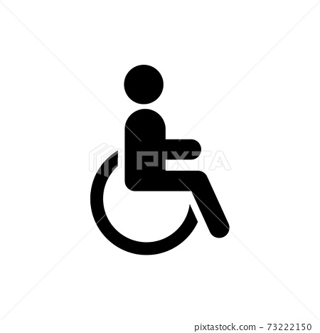 201216_icon disability 73222150