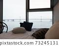 海景,可欣賞釜山廣安大橋的住宿 73245131