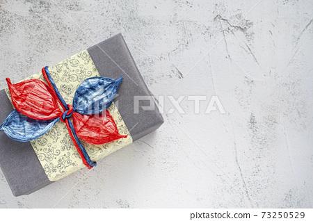 韓國傳統禮品包裝 73250529