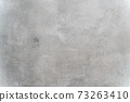 Texture of the Concrete Wall, Abstract Background 73263410