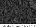 Abstract black minimal background pattern texture 73273710
