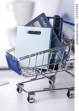 Ajiji購物信用在線購物在線購物在線購物在線購物 73305889