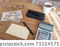 돈 관리 상품 및 필기 도구 02 73324575