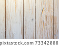 Old Brown Wooden Planks, Texture. Rustic Backdrop. 73342888