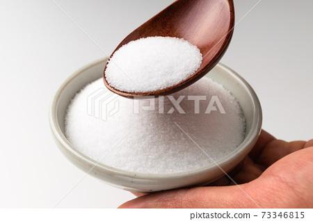 鹽 73346815