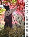 가을나들이,가을길 73348473