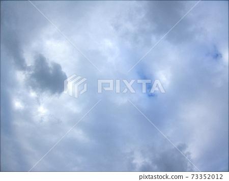 白雲 73352012
