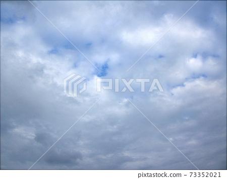 白雲 73352021