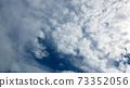 白雲 73352056