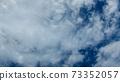 白雲 73352057