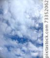 白雲 73352062