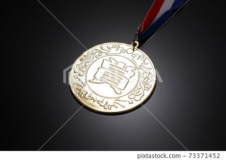 金牌形象 73371452