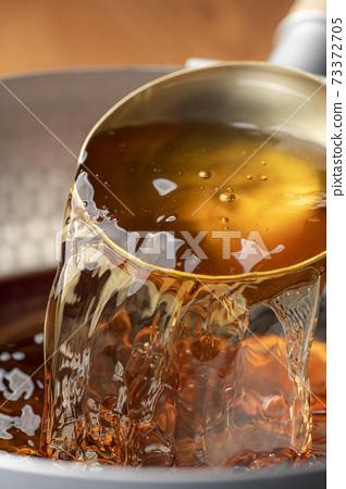 製作果汁 73372705
