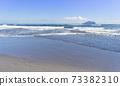 이란 해안 국가 풍경구 73382310
