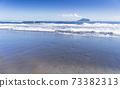 이란 해안 국가 풍경구 73382313