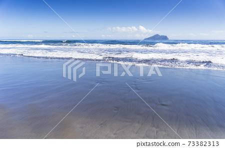 宜蘭海岸國家風景區 73382313