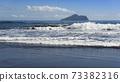 이란 해안 국가 풍경구 73382316