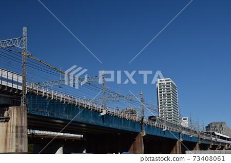 토큐 오이 마치 선 73408061