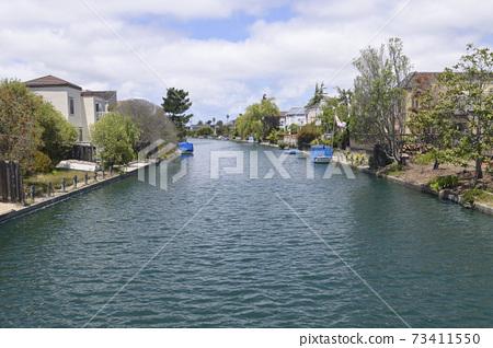 美國規劃的居住區:福斯特城的城市景觀 73411550