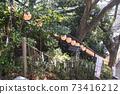 """我第一次去千葉縣的"""" Kemigawa Shrine"""" 73416212"""