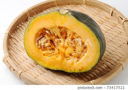 pumpkin 73417521