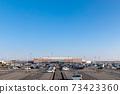 茨城機場 73423360