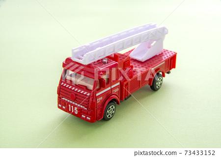 消防車迷你車 73433152