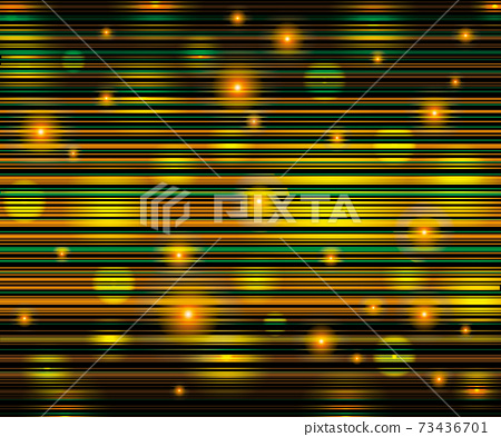 Colorful covers design in minimal style. Bright vector patterns isolated. Poster or flyer template 73436701