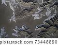 在岸上畫一幅畫 73448890