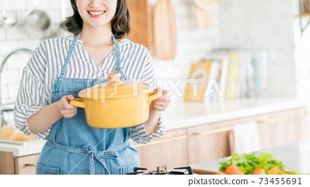快樂廚房 73455691