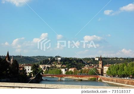 City of Verona 73518337