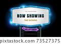 light sign billboard cinema resource 73527375