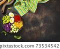 salad 73534542