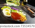 salad 73534570